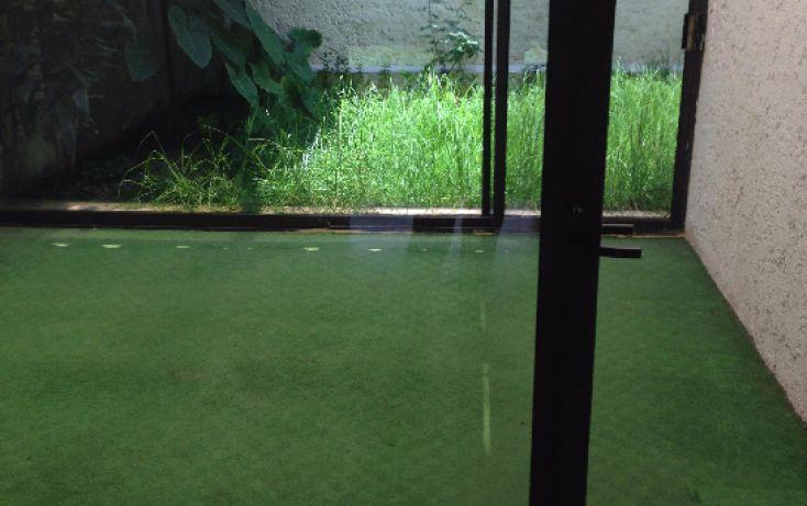 Foto de casa en condominio en venta en, residencial privanza, puebla, puebla, 2003808 no 03