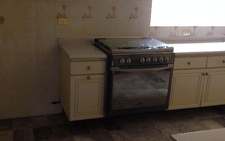 Foto de casa en condominio en venta en, residencial privanza, puebla, puebla, 2003808 no 04