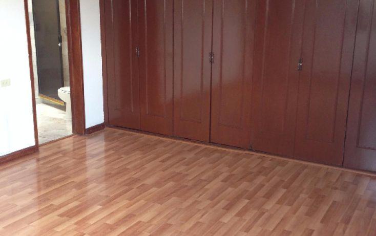 Foto de casa en condominio en venta en, residencial privanza, puebla, puebla, 2003808 no 06