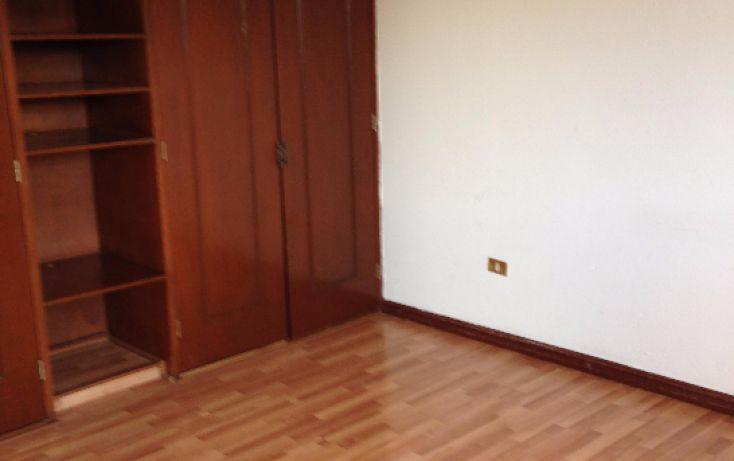 Foto de casa en condominio en venta en, residencial privanza, puebla, puebla, 2003808 no 07