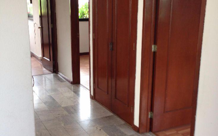 Foto de casa en condominio en venta en, residencial privanza, puebla, puebla, 2003808 no 09