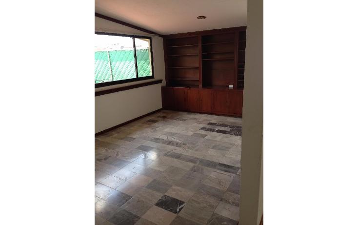 Foto de casa en venta en  , residencial privanza, puebla, puebla, 2012371 No. 05