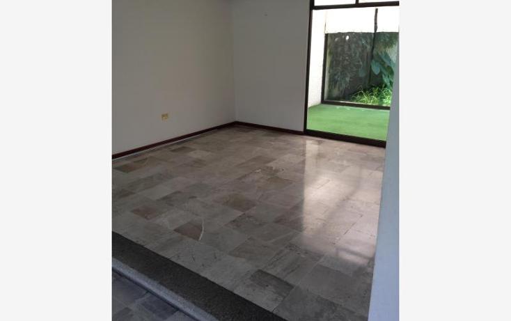 Foto de casa en venta en  , residencial privanza, puebla, puebla, 2029122 No. 02