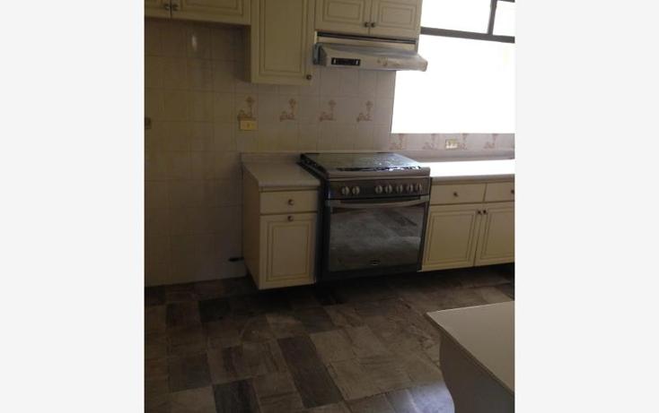 Foto de casa en venta en  , residencial privanza, puebla, puebla, 2029122 No. 04