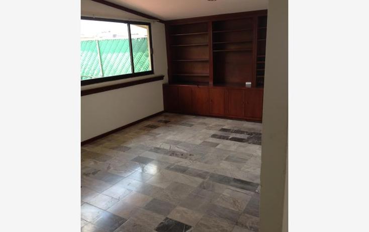 Foto de casa en venta en  , residencial privanza, puebla, puebla, 2029122 No. 05