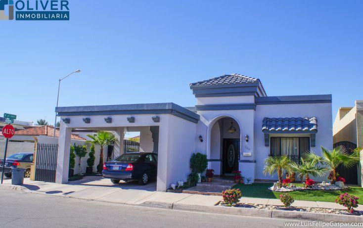 Foto de casa en venta en, residencial puerta de alcalá, mexicali, baja california norte, 1626349 no 01