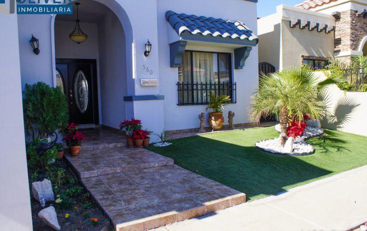 Foto de casa en venta en, residencial puerta de alcalá, mexicali, baja california norte, 1626349 no 02