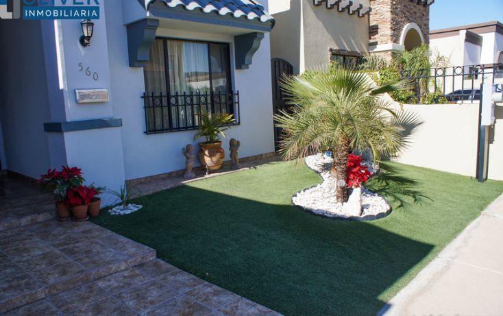 Foto de casa en venta en, residencial puerta de alcalá, mexicali, baja california norte, 1626349 no 03