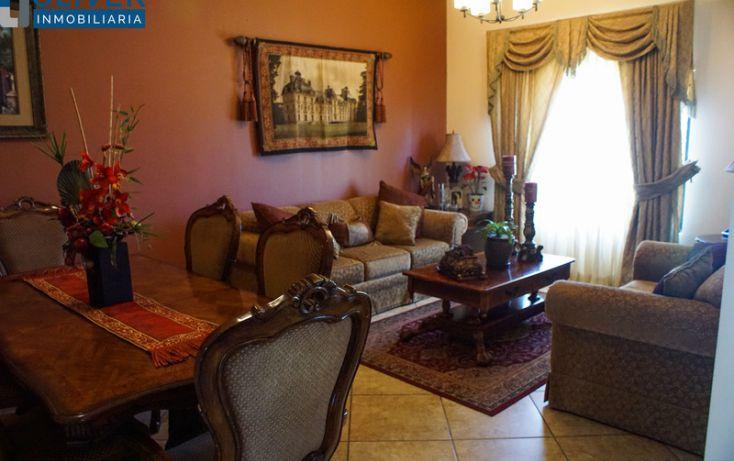 Foto de casa en venta en, residencial puerta de alcalá, mexicali, baja california norte, 1626349 no 04