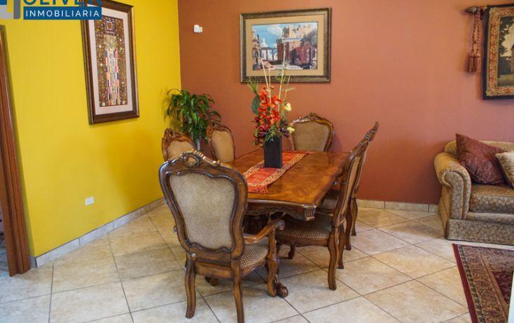 Foto de casa en venta en, residencial puerta de alcalá, mexicali, baja california norte, 1626349 no 05
