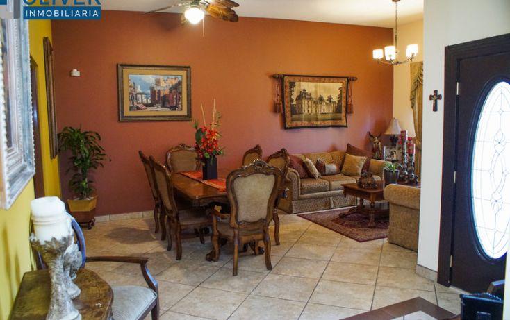 Foto de casa en venta en, residencial puerta de alcalá, mexicali, baja california norte, 1626349 no 06