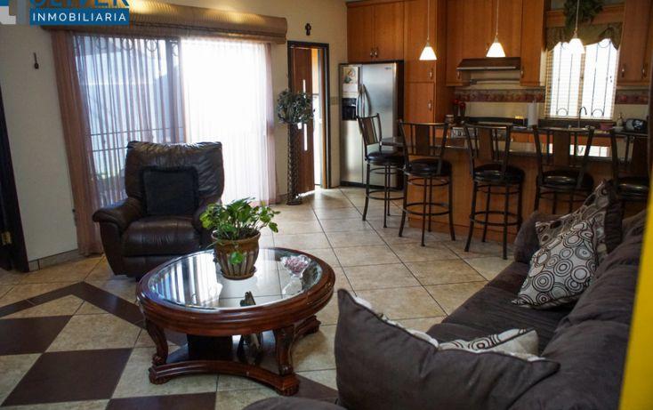 Foto de casa en venta en, residencial puerta de alcalá, mexicali, baja california norte, 1626349 no 08