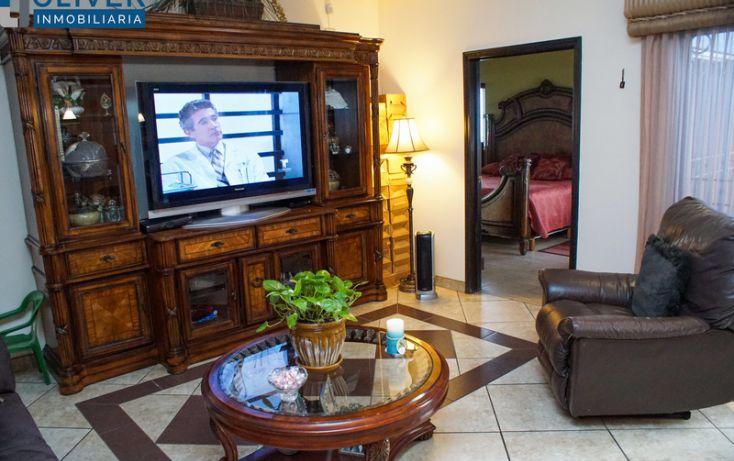 Foto de casa en venta en, residencial puerta de alcalá, mexicali, baja california norte, 1626349 no 09
