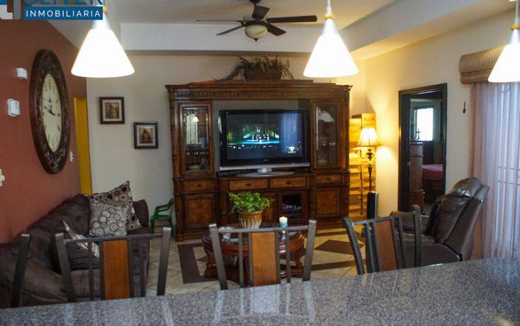 Foto de casa en venta en, residencial puerta de alcalá, mexicali, baja california norte, 1626349 no 10