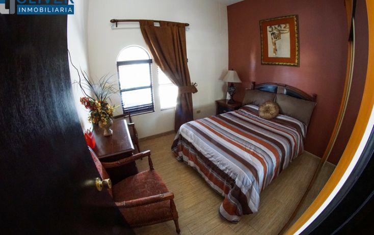 Foto de casa en venta en, residencial puerta de alcalá, mexicali, baja california norte, 1626349 no 11