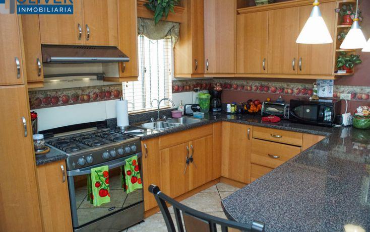Foto de casa en venta en, residencial puerta de alcalá, mexicali, baja california norte, 1626349 no 12