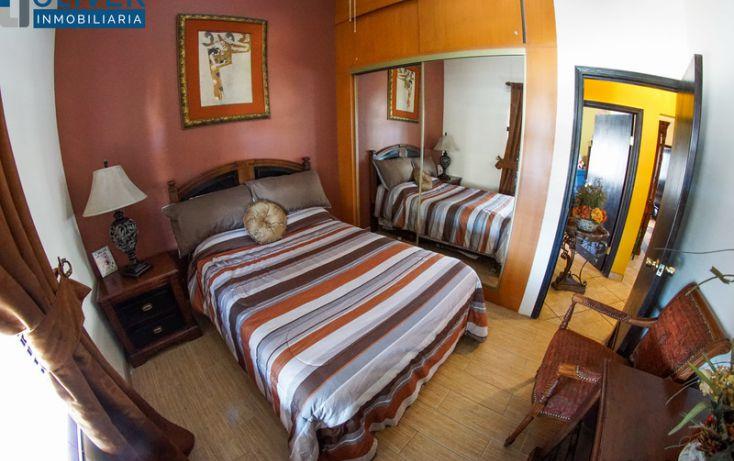 Foto de casa en venta en, residencial puerta de alcalá, mexicali, baja california norte, 1626349 no 14