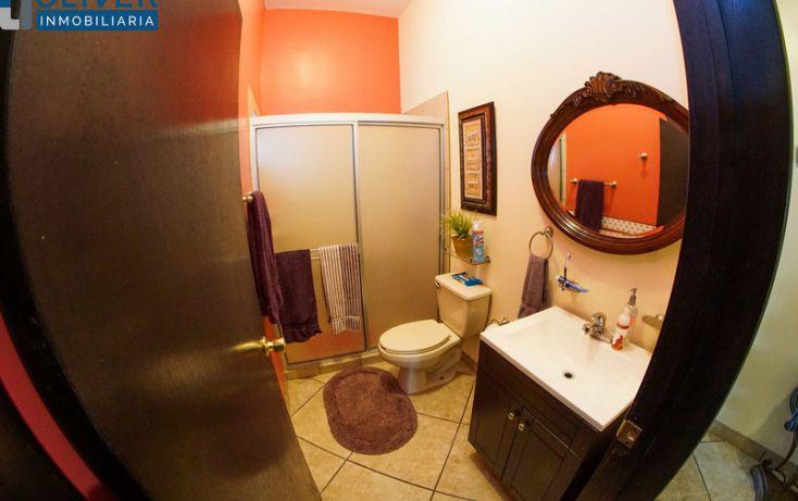 Foto de casa en venta en, residencial puerta de alcalá, mexicali, baja california norte, 1626349 no 16