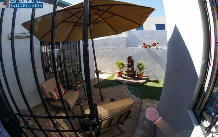 Foto de casa en venta en, residencial puerta de alcalá, mexicali, baja california norte, 1626349 no 19