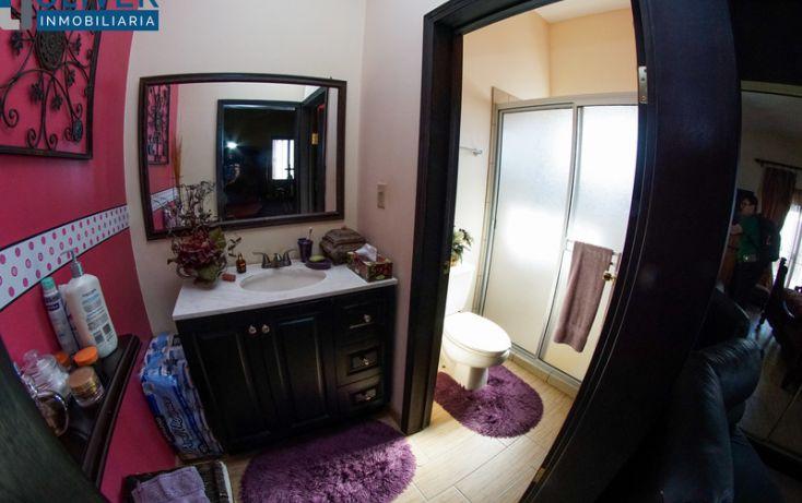Foto de casa en venta en, residencial puerta de alcalá, mexicali, baja california norte, 1626349 no 20