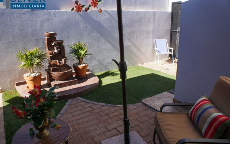 Foto de casa en venta en, residencial puerta de alcalá, mexicali, baja california norte, 1626349 no 21