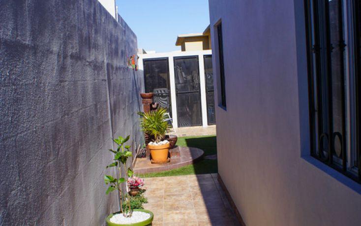 Foto de casa en venta en, residencial puerta de alcalá, mexicali, baja california norte, 1626349 no 22