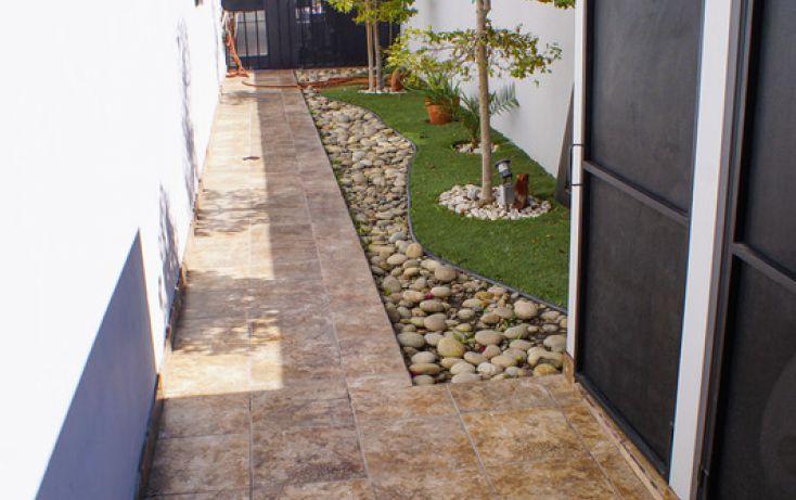 Foto de casa en venta en, residencial puerta de alcalá, mexicali, baja california norte, 1626349 no 24