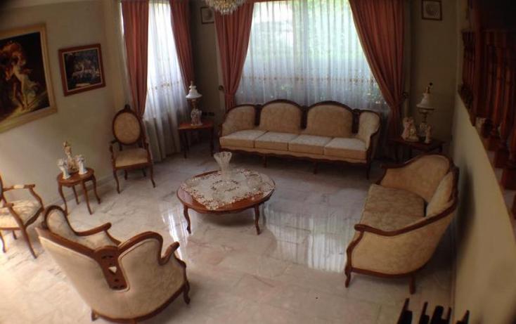Foto de casa en venta en  , residencial pulgas pandas norte, aguascalientes, aguascalientes, 1104035 No. 01