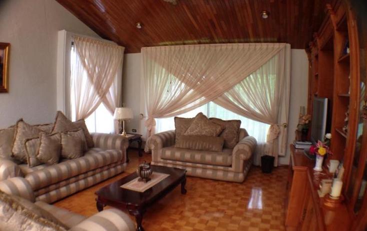 Foto de casa en venta en  , residencial pulgas pandas norte, aguascalientes, aguascalientes, 1104035 No. 03