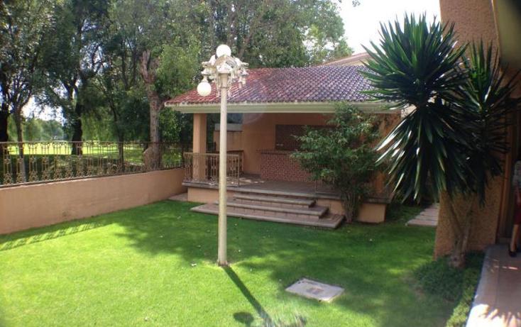 Foto de casa en venta en  , residencial pulgas pandas norte, aguascalientes, aguascalientes, 1104035 No. 04