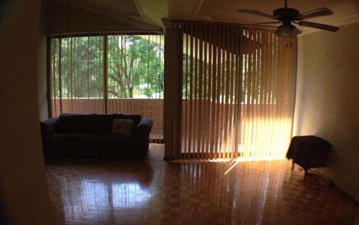 Foto de casa en venta en  , residencial pulgas pandas norte, aguascalientes, aguascalientes, 1104035 No. 05
