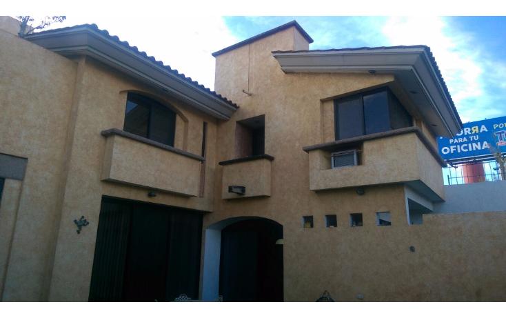 Foto de casa en venta en  , residencial pulgas pandas norte, aguascalientes, aguascalientes, 1748590 No. 03