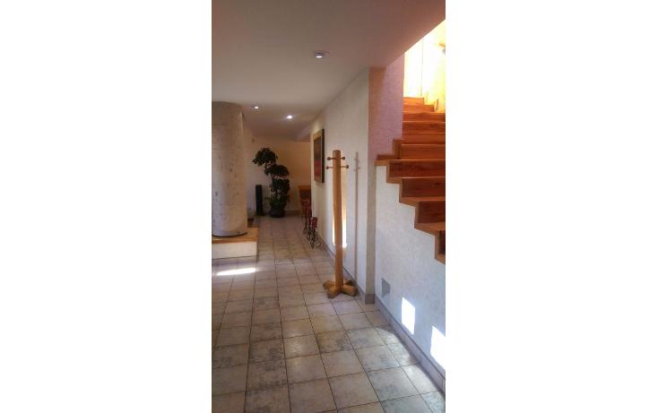 Foto de casa en venta en  , residencial pulgas pandas norte, aguascalientes, aguascalientes, 1748590 No. 09