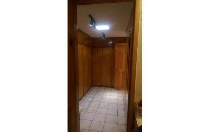 Foto de casa en venta en  , residencial pulgas pandas norte, aguascalientes, aguascalientes, 1748590 No. 16