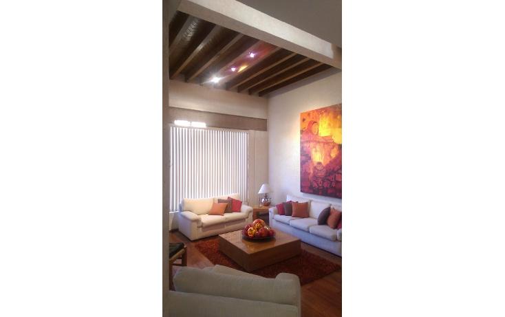 Foto de casa en venta en  , residencial pulgas pandas norte, aguascalientes, aguascalientes, 1748590 No. 18