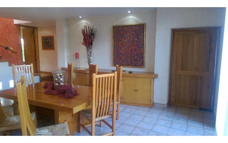 Foto de casa en venta en  , residencial pulgas pandas norte, aguascalientes, aguascalientes, 1748590 No. 19