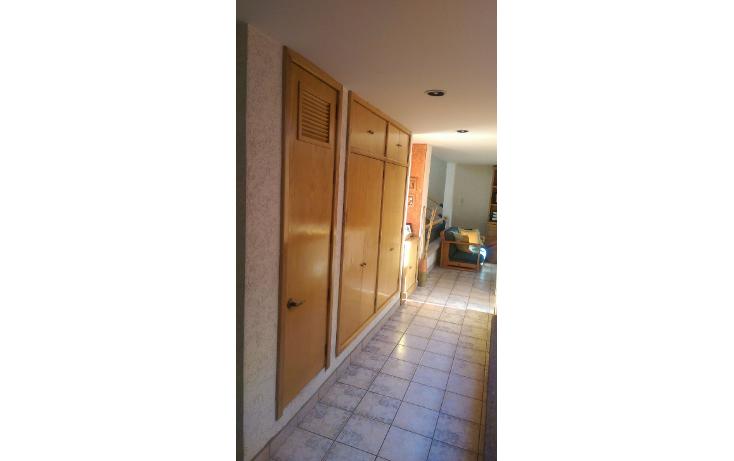 Foto de casa en venta en  , residencial pulgas pandas norte, aguascalientes, aguascalientes, 1748590 No. 24