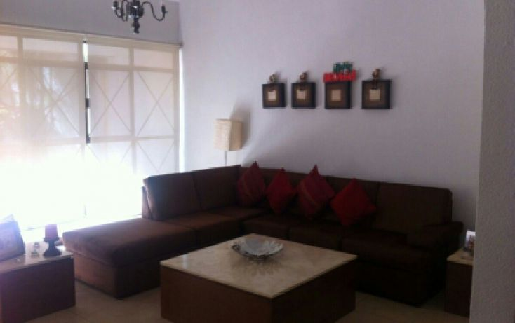 Foto de casa en venta en, residencial pulgas pandas sur, aguascalientes, aguascalientes, 1566558 no 03