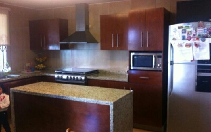 Foto de casa en venta en  , residencial pulgas pandas sur, aguascalientes, aguascalientes, 1566558 No. 06