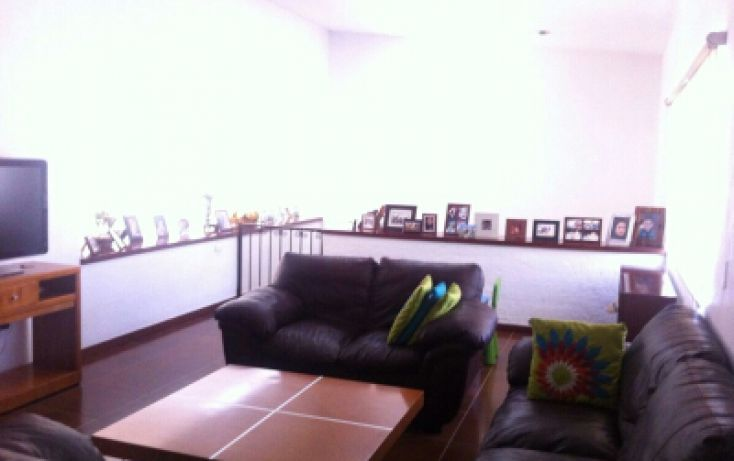 Foto de casa en venta en, residencial pulgas pandas sur, aguascalientes, aguascalientes, 1566558 no 07