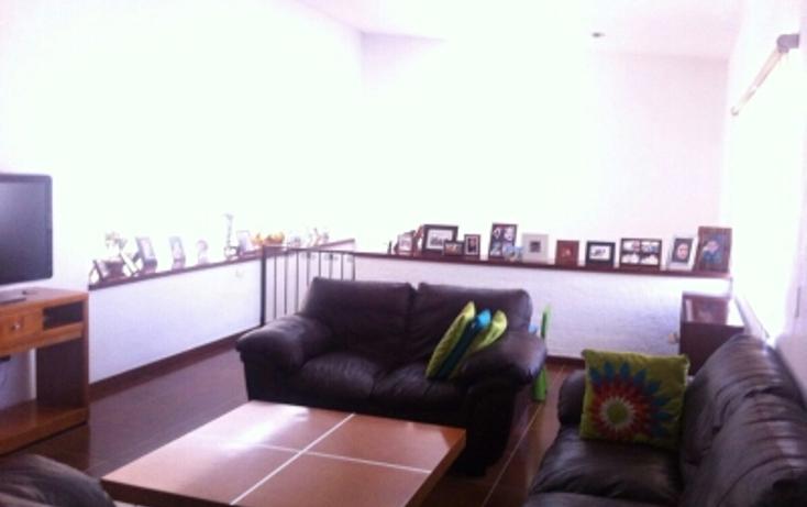 Foto de casa en venta en  , residencial pulgas pandas sur, aguascalientes, aguascalientes, 1566558 No. 07