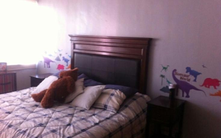 Foto de casa en venta en  , residencial pulgas pandas sur, aguascalientes, aguascalientes, 1566558 No. 08