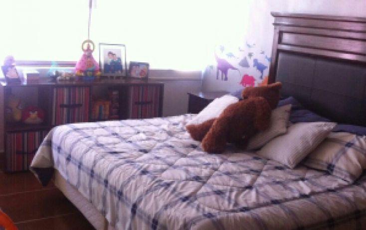 Foto de casa en venta en, residencial pulgas pandas sur, aguascalientes, aguascalientes, 1566558 no 09