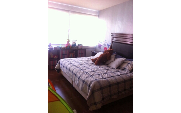 Foto de casa en venta en  , residencial pulgas pandas sur, aguascalientes, aguascalientes, 1566558 No. 09
