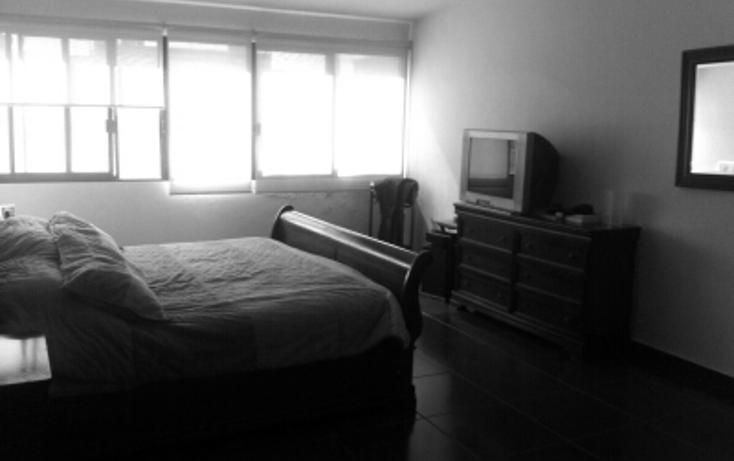 Foto de casa en venta en  , residencial pulgas pandas sur, aguascalientes, aguascalientes, 1566558 No. 11