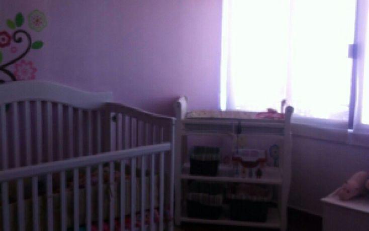 Foto de casa en venta en, residencial pulgas pandas sur, aguascalientes, aguascalientes, 1566558 no 12
