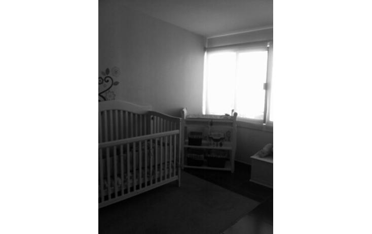 Foto de casa en venta en  , residencial pulgas pandas sur, aguascalientes, aguascalientes, 1566558 No. 12
