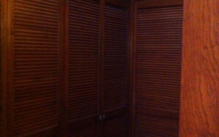 Foto de casa en venta en, residencial pulgas pandas sur, aguascalientes, aguascalientes, 1566558 no 13