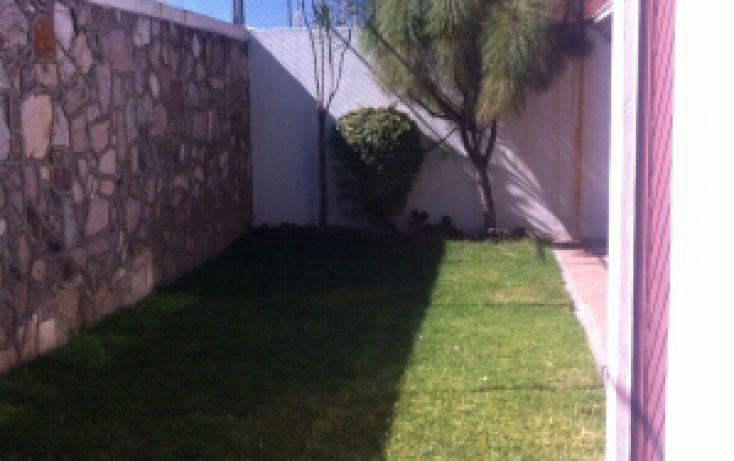 Foto de casa en venta en, residencial pulgas pandas sur, aguascalientes, aguascalientes, 1566558 no 14