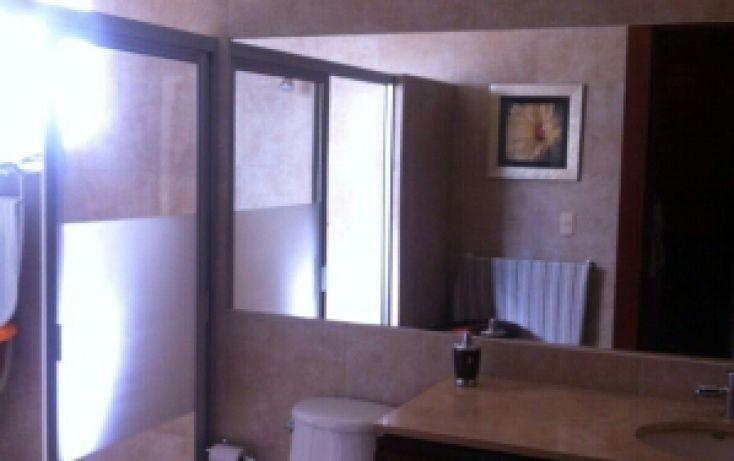 Foto de casa en venta en, residencial pulgas pandas sur, aguascalientes, aguascalientes, 1566558 no 15
